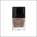 Butter London<br>All Hail The Queen