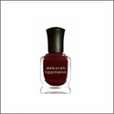 Deborah Lippman <br>Single Ladies