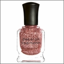 Deborah Lippmann<br>Some Enchanted Evening