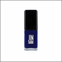 JIN Soon <br>Blue <br>Iris