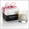 Trish McEvoy<br>Wild Blueberry Vanilla<br>Scented Candle