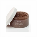 Fresh<br> Brown Sugar Body Polish<br> 7oz