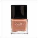 Butter London <br>Tea With the Queen