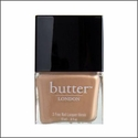Butter London <br>Crumpet