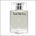 Trish McEvoy Gardenia Musk 50ml - large size