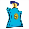Bond No. 9 <br>Coney Island <br>1.7 oz