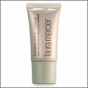 Laura Mercier<br>Radiance Foundation <br>Primer 1oz.