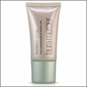 Laura Mercier <br>Regular Foundation <br>Primer 1oz