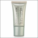 Laura Mercier <br>Oil-Free Primer <br>1oz.