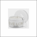 Eve Lom <br/>Rescue Mask<br>100 ml