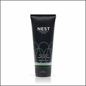 Nest <br/>Moss & Mint <br/>Body cream