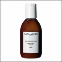 Sachajuan<br/>Dry Hair <br/>Conditioner