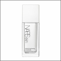 Nars<br>Optimal Brightening Concentrate