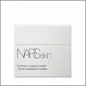 Nars<br/>Luminous Moisture Cream