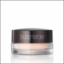 Laura Mercier <br>Eye Canvas