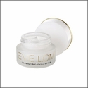 Eve Lom<br>Eye Cream 20mL/0.6oz