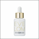 Eve Lom<br>Intense Firming Serum 30mL/1oz