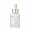Eve Lom<br>Intense Hydration Serum 30mL/1oz