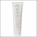 Eve Lom<br>TLC Radiance Cream 50mL/1.6oz