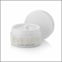 Eve Lom<br>Day Cream 50mL/1.6oz