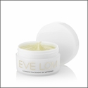 Eve Lom<br>Cleanser 100mL/3.3oz