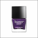 Butter London<br>Pitter <br>Patter