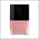 Butter London<br> Polish<br>Kerfuffle