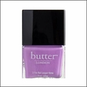 Butter London<br> Polish<br>Molly Coddled