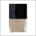 Butter London<br> Polish<br>Butter Cuppa