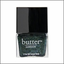 Butter London<br> Jack the Lad