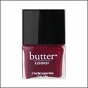 Butter London<br>Butter Fiddlesticks