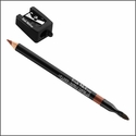 Trish McEvoy<br>Lip Liner With Built <br>in Sharpener