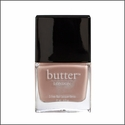 Butter London <br>Yummy <br>Mummy
