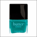 Butter London<br/>Slapper