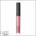 NARS <br>Andy Warhol Larger <br>Than Life Lip Gloss