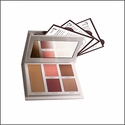 Laura Mercier<br/>Bonne Mine Healthy <br/>Glow for Face & Cheeks