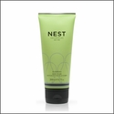Nest<br/>Bamboo <br/>Body Wash