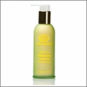 Tata Harper<br> Refreshing Cleanser