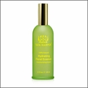 Tata Harper<br> Hydrating Floral Water 125 ml