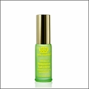 Tata Harper<br> Restorative Eye Creme 15ml