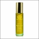 Tata Harper <br>Replenishing Nutrient Complex 10ml