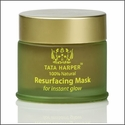 Tata Harper<br> Resurfacing Mask 30ml
