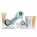 Clarisonic <br>PLUS Sonic <br>Cleansing System