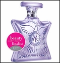 Bond No. 9<br>The Scent of Peace<br>100 ML