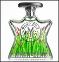 Bond No. 9<br>High Line<br>50 ML