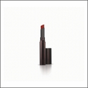 Laura Mercier <br>Rouge Nouveau <br>Lip Colour