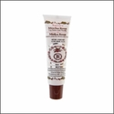 Rosebud <br>Salve Mocha <br>Rose Tube