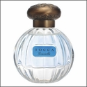 Tocca <br/>Graciella EDP <br/>1.7 oz/ 50 ml