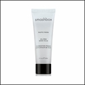 Smashbox<br>Photo Finish<br>Foundation Primer 1.0oz