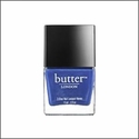 Butter London <br>Giddy <br>Kipper
